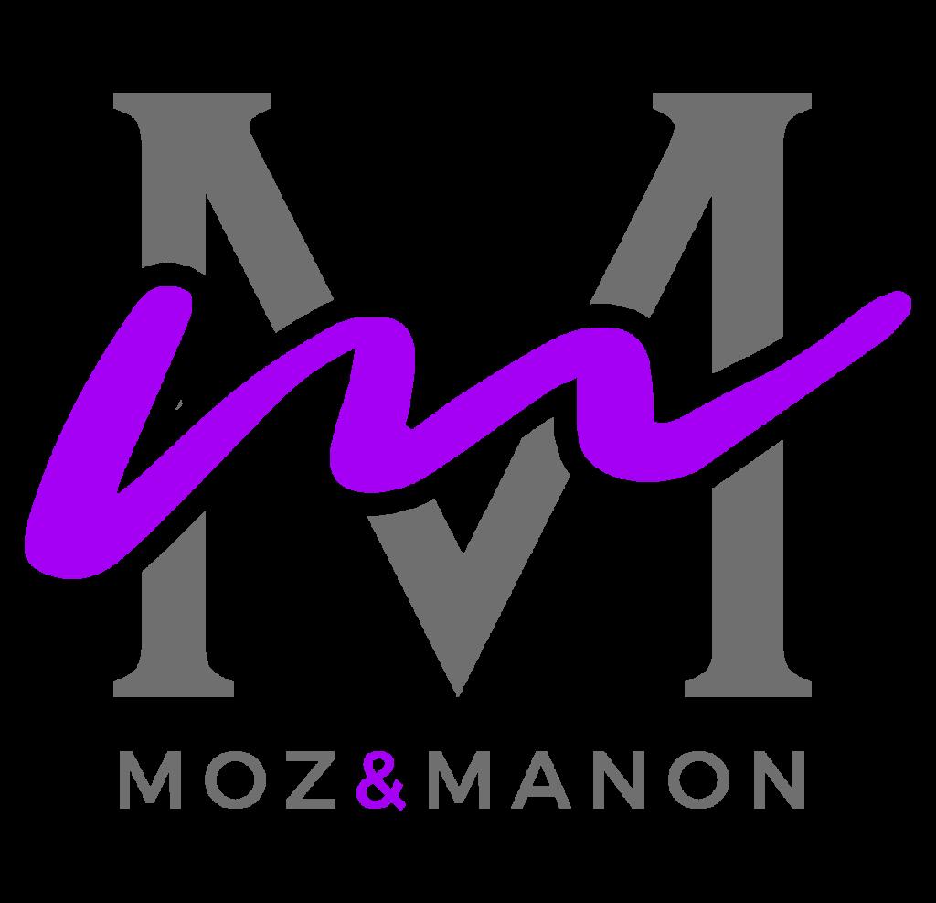 Moz et Manon - Latin Project Marseille
